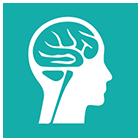 icon-neuro