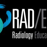 radiology-education-asia-radedasia