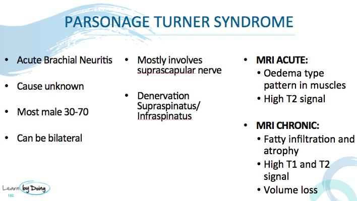 mri-parsonage-turner-syndrome-brachial-neuritis-radiology-education-asia