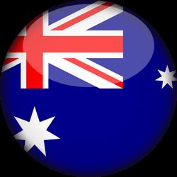 australia flag thumbnail radedasia