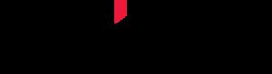 FUJIFILM logo webinar radedasia